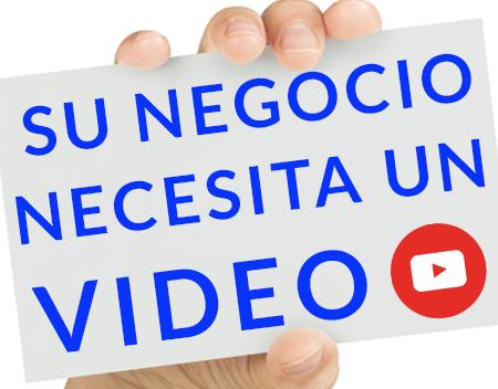 VIDEO-agencia-de-marketing-del-chico-bogota